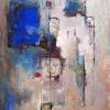 manege-peinture-abstraite-lyrique-paysage