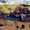 miramisona-peinture-abstraite-neo-expressionniste