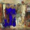 miromachie-peinture-abstraite-lyrique-paysage