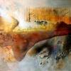 passe-muraille-09-abstrait