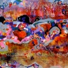poupee-russe-150x90-08-abstrait