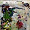 sendai-peinture-abstraite-neo-expressionniste