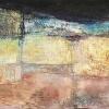 serenite-peinture-abstraite-geometrique