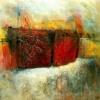surlechemin-peinture-abstraite-paysage