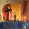 terresainte-peinture-abstrait-lyrique-paysage