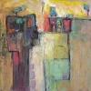 vibration-peinture-abstraite-lyrique-paysage