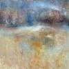vision-peinture-abstraite-paysage