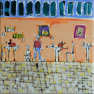 aumusee-figurationlibre-outsiderart