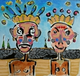 lessious-figurationlibre-outsiderart