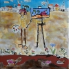 pleinair-figurationlibre-outsiderart