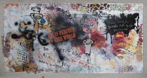 allisperfect-streetartpainting-graffiti-urbanart
