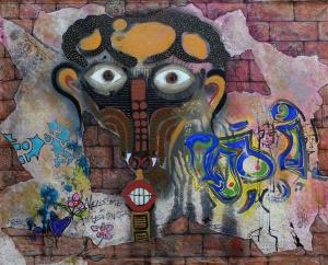 welcomeforeigner-streetartpainting-graffiti-urbanart